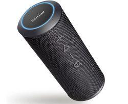 Zamkol ZK606 Bluetooth Speaker mit 24W für nur 24,99€