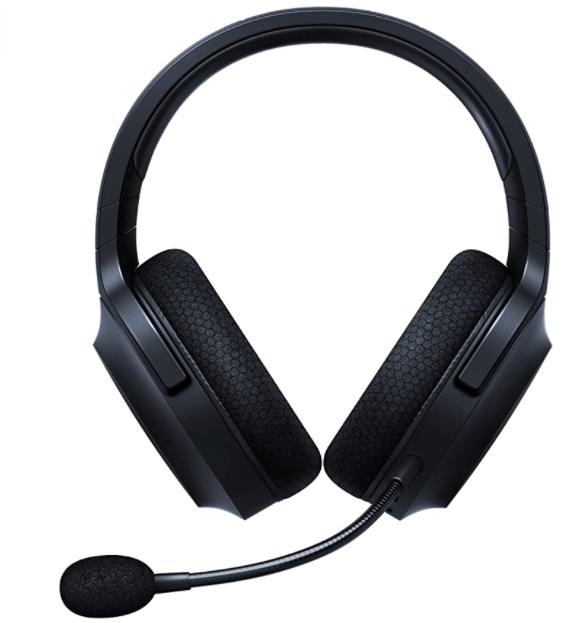 Razer Barracuda X – Wireless Multi-Platform Gaming and Mobile Headset für nur 79,99€ inkl. Versand