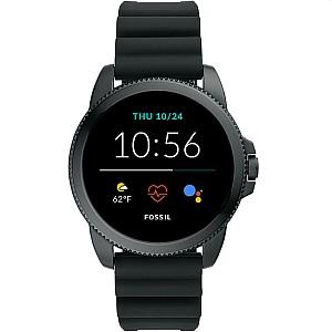 Fossil Herren Smartwatch Gen 5E FTW4047 für 139,99€ inkl. Versand (statt 160€)