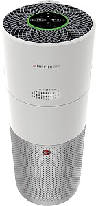 Hoover H-Purifier 700 – Luftreiniger mit Diffusor + Luftbefeuchter für 194€ (statt 279€)