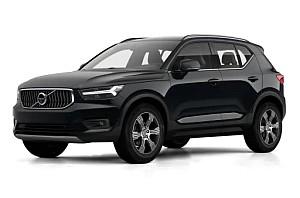 Privatleasing: Volvo XC40 B4 Inscription DCT (197 PS) für 229€ mtl. – LF: 0,48