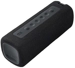 Xiaomi  Mi Portable Bluetooth Speaker für 24,98€ (statt 39€)