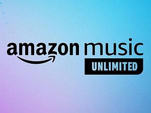 Amazon Music Unlimited: 3 Monate komplett gratis testen (für Neukunden)