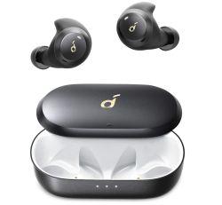 Soundcore by Anker Spirit Dot 2 Bluetooth Kopfhörer für 45,49€