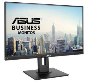 ASUS BE279CLB Monitor (27 Zoll, LED, IPS-Panel, Full-HD, Höhenverstellung) für nur 199,90€ inkl. Versand