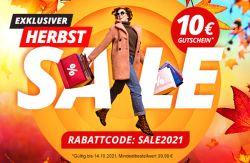 Nur bis morgen: 10€ Druckerzubehoer.de Gutschein mit nur 39,99€ Mindestbestellwert!