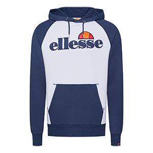 Ellesse Herren Sweatshirt Taliamento für nur 51,92€ inkl. Versand