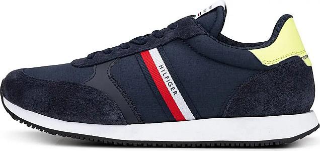 Görtz Mid Season Sale mit bis zu 30% Rabatt auf Schuhe, Taschen und Accessoires
