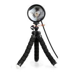 CoMokin Sunset Lampe mit 16 verschiedenen Modi für 14,49€