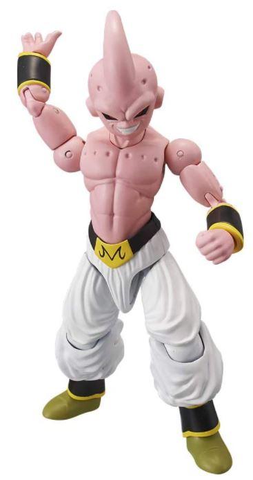 Dragon Ball Super – Dragon Star Figur Majin Boo endgültige Form 36188