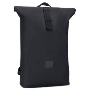 Johnny Urban Alec Rolltop Backpack (15,6 Zoll) für nur 63,96€ inkl. Versand