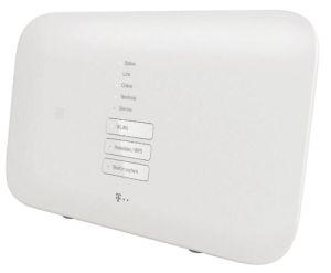 Telekom Speedport Smart 3 (R) DSL Gigabit WLAN Router für nur 89,90€ inkl. Versand