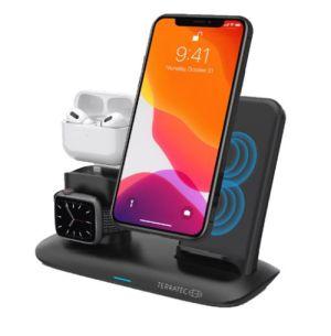 Terratec Chargeair All Desk Pro für nur 33,96€ inkl. Versand