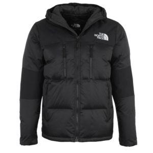 Schnell sein: The North Face Funktionsjacke Himalayan Light Down Hoodie für nur 127,20€ inkl. Versand