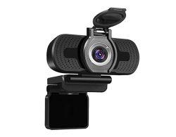 Preisfehler! DENDAWEN 1080P Webcam für nur 3,99€