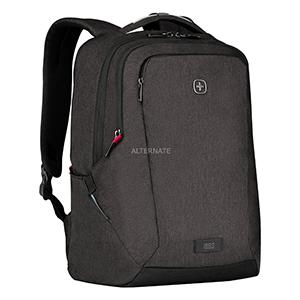 Wenger MX Professional Laptop Rucksack für nur 39,98€ inkl. Versand