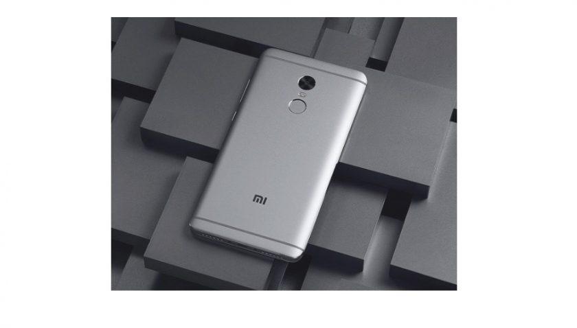 Redmi Note 4 64GB